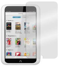 "Protector de Pantalla LCD Hellfire Trading para Barnes & Noble Nook HD 7"""