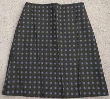 35f8f7325 Garnet Hill Women's Skirts for sale   eBay