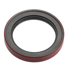 National Oil Seals 370047A Rear Wheel Seal
