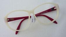Rodenstock Brillenfassungen für Erwachsene
