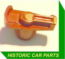 ROTOR ARM for Ford Capri I  2300cc 2300 V6 Mk1 1968-73 for Bosch Distributors 1