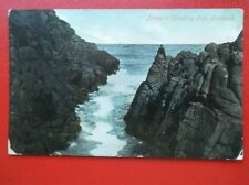 Portrush Printed Collectable Northern Irish Postcards