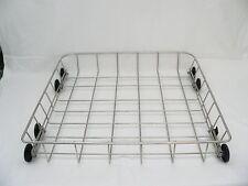 Miele Professional Unterkorb Lafette für Thermodesinfektor TOP