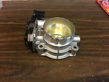 Chevy Colorado GMC Canyon Ported Throttle Body V6 3.6L GMT700