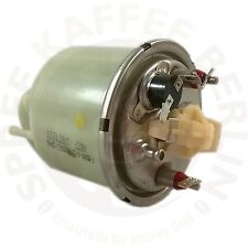 Philips Senseo Boiler mit Heizelement 1400W 422225952091 HD7810 HD7820 HD7830