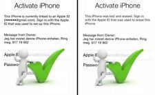 Icloud Removal Trusted WEBSITES for apple iphone 4/4s/5/5s/5c/6/6s/6plus