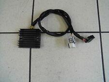 wb5. HONDA CBR 600 F PC35 REGOLATORE DI TENSIONE SH678PA alternatore