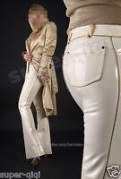 100% Latex Rubber Gummi 0.8mm Catsuit Pants Suit Trousers Skinny Jeans Customize