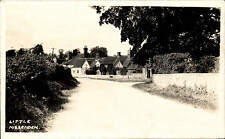 Little Missenden. Tree at right.