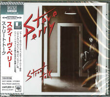 STEVE PERRY-STREET TALK-JAPAN BLU-SPEC CD2 D73