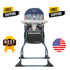 Simple Full Size High Chair Adjustable Tray Lula Realtree Portable Seat Toddlers