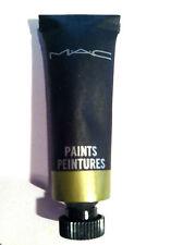 MAC Paints Chartru 6.5g/0.23 oz. Eye Shadow New Boxed  Authentic!!