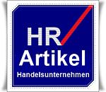 HR-Handelsunternehmen