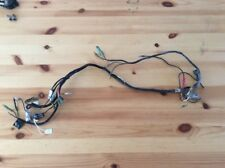 Yamaha Blaster Wiring Loom 88 To 02 Only