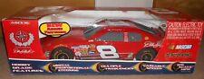 NASCAR 1:6 Scale Dale Earnhardt Jr RC Car
