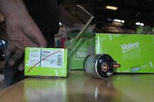 contattore protossido di azoto motorino di avviamento VALEO : 594087 citroen bx