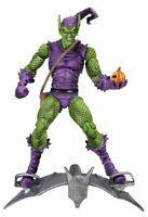 Marvel Spider Man 9.5cm Action Figures - Green Goblin ►NEW◄ RARE PERFECT MISB