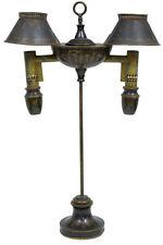 20th Century Antique Lamps