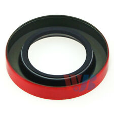 Wheel Seal-Rear Drum WJB WS51098