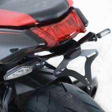 Suzuki Katana 2019 2020 Tail Tidy