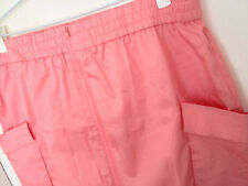 Target Machine Washable Above Knee Solid Skirts for Women