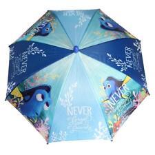 Niños paraguas Disney/character - encontrar Dory Diseño