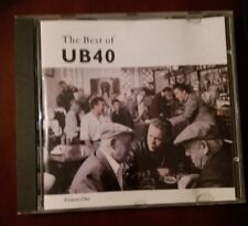 UB40 Music CDs | eBay