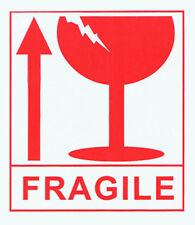 """54 Etichette olografiche trasparenti /""""1,0x2,5 cm/"""" con scritta /""""ORIGINAL/"""""""
