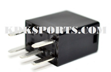 CAN-AM 30-AMP RELAY 515176774