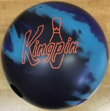 16lb Brunswick Kingpin Bowling Ball