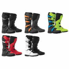 2020 Thor Mens Blitz XP Boots - Motocross Offroad Dirt Bike - Pick Size/Color