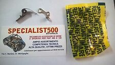 FIAT 500 F-L-R 126 KIT PUNTE CONTATTI DI ACCENSIONE PUNTINE SPINTEROGENO