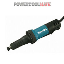 Makita GD0600 110v 400w Die Grinder High Speed With Paddle Switch & Hex Wrench