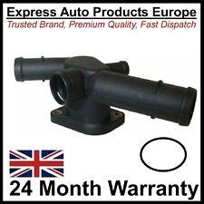 Thermostat Housing Water Coolant Flange SEAT Toledo Leon Ibiza 1.6 2.0