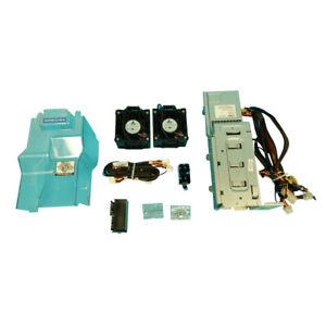 ***NEW*** ML350e Gen8 Redundancy  Redundant Enabler Kit HP 664046-B21
