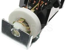 Headlight Switch Standard Ds268T(Fits: Ford Aerostar)
