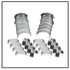Ford 460ci rod main bearings KING 1982 83 84 85 86 87 88 89 90 91 92 93-96 10/10