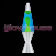 The Glowhouse Classic Lava Lamp
