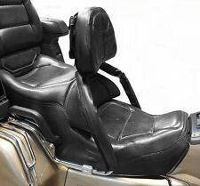 Back Rest for GL1500 Goldwings 1988-2000  (15673-817K)