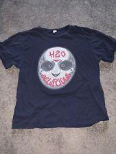 H20 Delirious T Shirt Size Medium