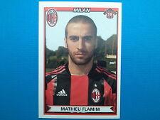 Figurine Calciatori Panini 2010-11 2011 n.328 Flamini Milan