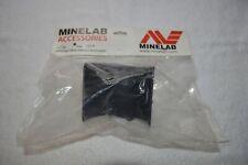 MINELAB ~ ARMREST KIT ~ EXCALIBUR ~ SOVEREIGN ~ MUSKETEER ~ 3011-0140~NEW IN BAG
