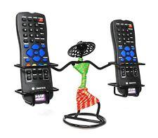 Stylish Remote Stand/Remote Holder
