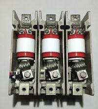 MITSUBISHI SH-V400 AC-3 Vacuum Contactor