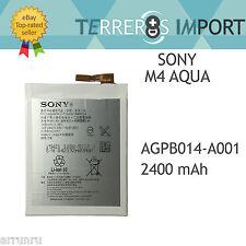 Bateria Interna Compatible para Sony Xperia M4 Aqua