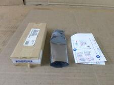 HP Q7725-67992 V46.151.8 Firmware For LaserJet 4325