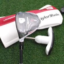 TaylorMade Golf R15 Fairway Wood 3 - LEFT HAND - 15* Speeder 67 Stiff - NEW