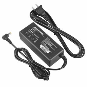 19V AC/DC Power Adapter Battery Charger for Dell Inspiron Mini 10 1010 1012 1018