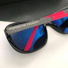 6d081d1464f Porsche Design Mirrored Sunglasses for Women for sale