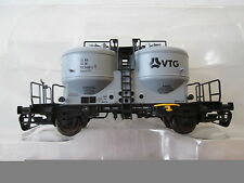 Analoge PIKO Epoche V (ab 1990) Modellbahnen der Spur TT-Produkte